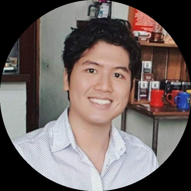 Jan Castaneda (The Philippines)