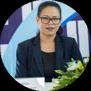 Phaneth Sok (Cambodia)