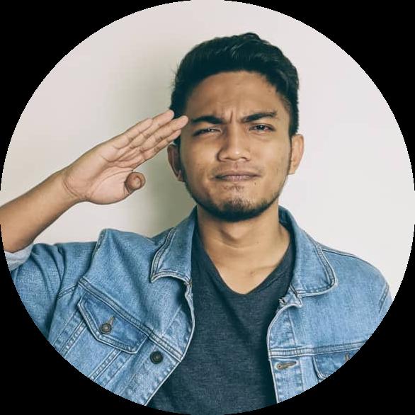 Aniq Amrez (Malaysia)