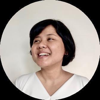 Safina Maulida (Indonesia)